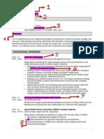 CV Curriculum Vitae RH Intermediair 1 (1)