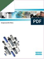 Leaflet Compressed Air Filters_tcm487-1045690