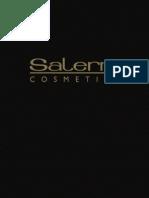 SALERM Catalogue (en) 2015