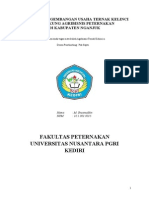 136946316-Strategi-Pengembangan-Ternak-Kelinci.pdf
