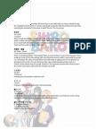 Shirobako Words Ep18_PDF