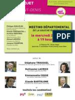 invitation meeting version départementale