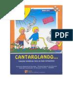 Livro Cantarolando.pdf