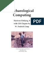 ArchCompSE.pdf