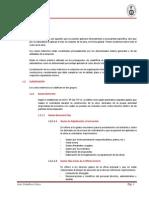 Teoria Gastos Generales y FORMULA POLINOMICA.pdf