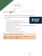 Present Simple teoría.pdf