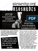 50 shades protest flyer-2
