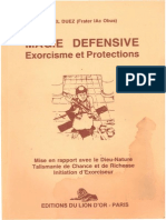 244642720-duez-magie-defensive-pdf (1) (1).pdf