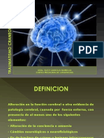 TCE AÑO definitivo.ppt