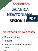 Sesion.18.Fg