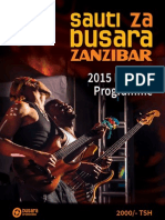 SzB2015_FestProg_web_download.pdf
