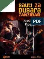 SzB2015_FestProg_web_download.pdf