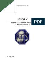 Automatizacion P.A.2 tarea2
