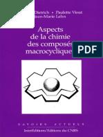 aspects-de-la-chimie-des-composes-macrocycliques-french.pdf