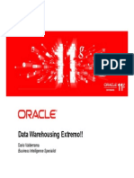 datawarehouseextremo.pdf