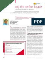 Creating The Perfect Facade.pdf