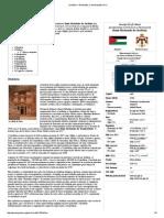 Jordânia – Wikipédia, A Enciclopédia Livre