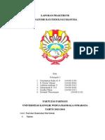 Laporan Praktikum Anfis Otot 1