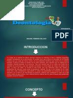 DEONTOLOGIA-ABELDURAN