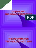 cyberlaw[1]