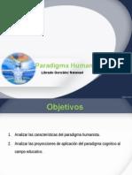 Paradigma-Humanista