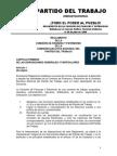 7- Reglamento Finanzas y Patrimonio