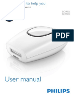 manual depiladora lumea.pdf