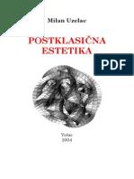 MilanUzelacPostklasicnaEstetika