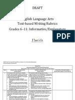 ela-writing-rubrics-6-11 informative(1)