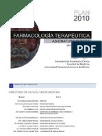 III Ra Farmacologia1