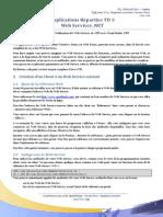 03-td_web_services_.net.pdf