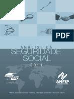 Anlise Da Seguridade Social 2011 (1)