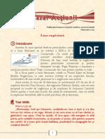 Glasul-Actiunii Febr 2015