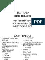 Union-UnionALL-SQL-Avanzado-DML