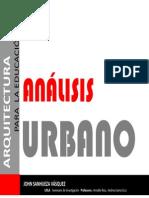 analisis -urbano.pdf