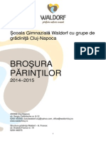 Brosura parintilor 2014-2015 scoala waldorf.pdf
