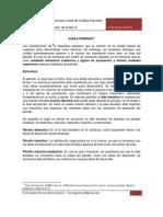 5. TEXTOS I Guía-Taller [Parrafo]