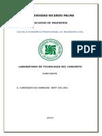 tecnologia de concreto-....docx