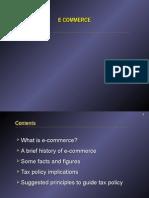 e Commerce Definitions