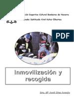 08.Inmovilizacion