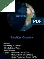 satellitespresentation-121108065841-phpapp01