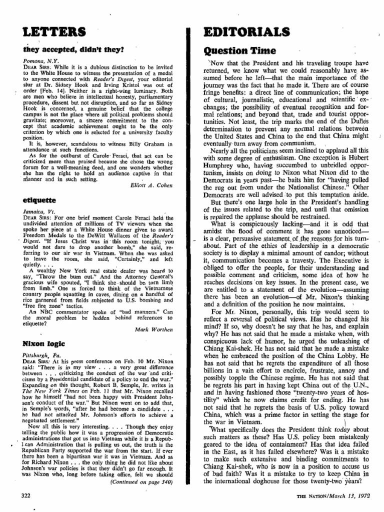 Eli whitney biography essay