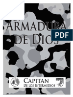 Armadura-Maestro-Intermedios