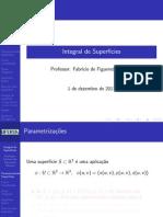 Integral superficie-parte2.pdf