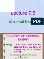 Lecture7_5.ppt