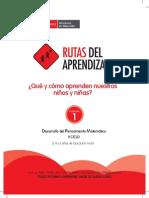 f Rutas Inicial Matematica