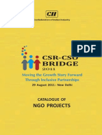 CatalogueofNGOProjects.pdf