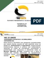NR 10 - Módulo 01