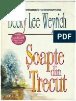 Becky Lee Weyrich - Soapte Din Trecut
