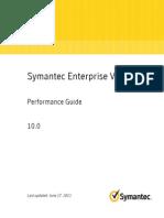 10.0.2 - EV Performance Guide